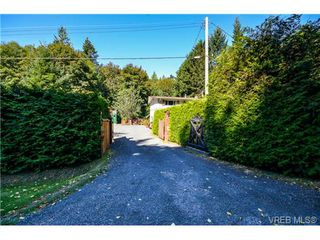 Photo 6: 2442 Dixon Road in SOOKE: Sk Sooke River Residential for sale (Sooke)  : MLS®# 342029