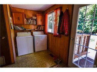 Photo 20: 2442 Dixon Road in SOOKE: Sk Sooke River Residential for sale (Sooke)  : MLS®# 342029