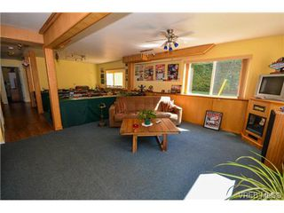 Photo 5: 2442 Dixon Road in SOOKE: Sk Sooke River Residential for sale (Sooke)  : MLS®# 342029