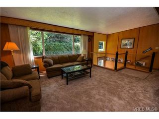 Photo 9: 2442 Dixon Road in SOOKE: Sk Sooke River Residential for sale (Sooke)  : MLS®# 342029