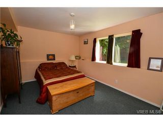 Photo 18: 2442 Dixon Road in SOOKE: Sk Sooke River Residential for sale (Sooke)  : MLS®# 342029