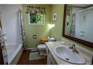 Photo 3: 2442 Dixon Road in SOOKE: Sk Sooke River Residential for sale (Sooke)  : MLS®# 342029