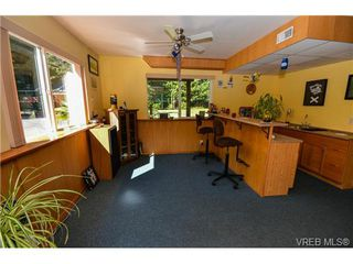 Photo 17: 2442 Dixon Road in SOOKE: Sk Sooke River Residential for sale (Sooke)  : MLS®# 342029