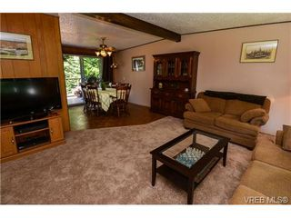 Photo 14: 2442 Dixon Road in SOOKE: Sk Sooke River Residential for sale (Sooke)  : MLS®# 342029