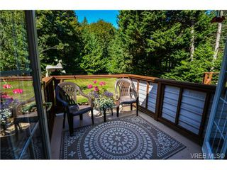 Photo 7: 2442 Dixon Road in SOOKE: Sk Sooke River Residential for sale (Sooke)  : MLS®# 342029