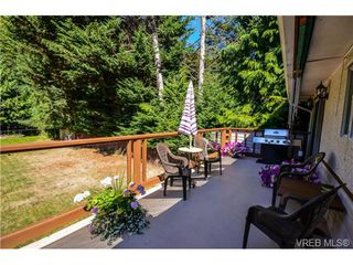 Photo 12: 2442 Dixon Road in SOOKE: Sk Sooke River Residential for sale (Sooke)  : MLS®# 342029