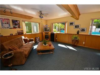Photo 19: 2442 Dixon Road in SOOKE: Sk Sooke River Residential for sale (Sooke)  : MLS®# 342029