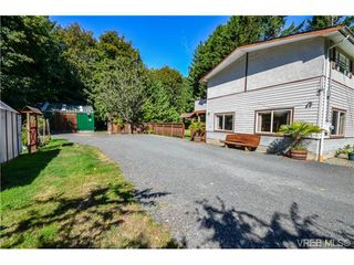 Photo 15: 2442 Dixon Road in SOOKE: Sk Sooke River Residential for sale (Sooke)  : MLS®# 342029