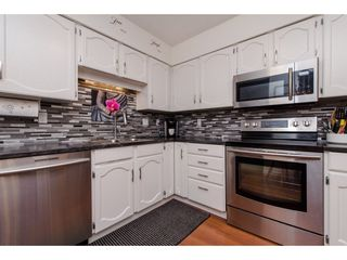 "Photo 11: 204 2279 MCCALLUM Road in Abbotsford: Central Abbotsford Condo for sale in ""Alameda Court"" : MLS®# R2242096"