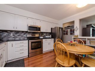 "Photo 10: 204 2279 MCCALLUM Road in Abbotsford: Central Abbotsford Condo for sale in ""Alameda Court"" : MLS®# R2242096"
