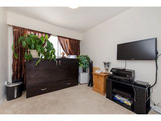 "Photo 14: 204 2279 MCCALLUM Road in Abbotsford: Central Abbotsford Condo for sale in ""Alameda Court"" : MLS®# R2242096"