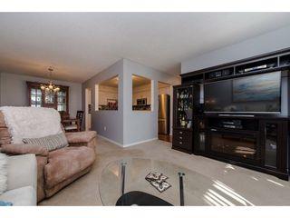 "Photo 4: 204 2279 MCCALLUM Road in Abbotsford: Central Abbotsford Condo for sale in ""Alameda Court"" : MLS®# R2242096"