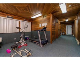"Photo 18: 204 2279 MCCALLUM Road in Abbotsford: Central Abbotsford Condo for sale in ""Alameda Court"" : MLS®# R2242096"
