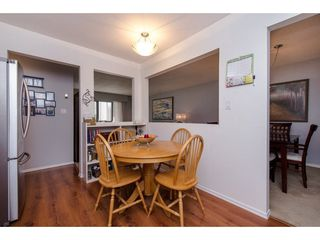 "Photo 12: 204 2279 MCCALLUM Road in Abbotsford: Central Abbotsford Condo for sale in ""Alameda Court"" : MLS®# R2242096"