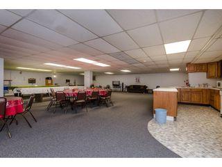 "Photo 16: 204 2279 MCCALLUM Road in Abbotsford: Central Abbotsford Condo for sale in ""Alameda Court"" : MLS®# R2242096"