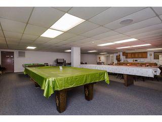 "Photo 17: 204 2279 MCCALLUM Road in Abbotsford: Central Abbotsford Condo for sale in ""Alameda Court"" : MLS®# R2242096"