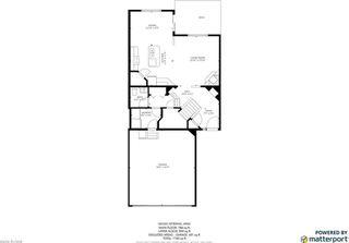 Photo 24: 403 CIMARRON Boulevard: Okotoks House for sale : MLS®# C4170215