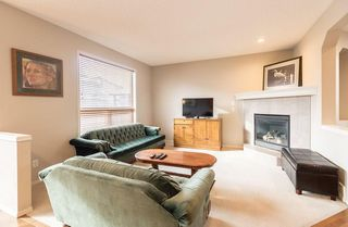 Photo 5: 403 CIMARRON Boulevard: Okotoks House for sale : MLS®# C4170215