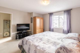 Photo 18: 403 CIMARRON Boulevard: Okotoks House for sale : MLS®# C4170215