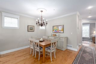 Photo 3: 3109 W 16TH Avenue in Vancouver: Kitsilano House for sale (Vancouver West)  : MLS®# R2244852