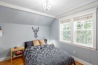Photo 13: 3109 W 16TH Avenue in Vancouver: Kitsilano House for sale (Vancouver West)  : MLS®# R2244852