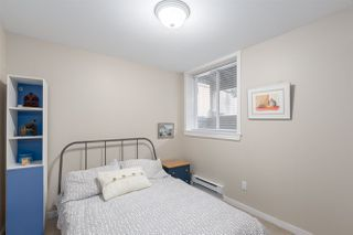 Photo 17: 3109 W 16TH Avenue in Vancouver: Kitsilano House for sale (Vancouver West)  : MLS®# R2244852