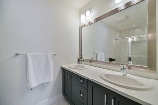 Photo 11: 20436 84 AVENUE in Langley: Willoughby Heights Condo for sale : MLS®# R2238079