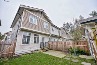 Photo 17: 20436 84 AVENUE in Langley: Willoughby Heights Condo for sale : MLS®# R2238079