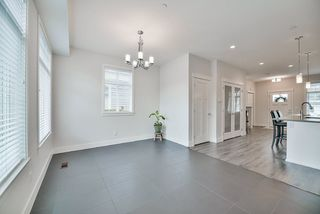 Photo 9: 20436 84 AVENUE in Langley: Willoughby Heights Condo for sale : MLS®# R2238079