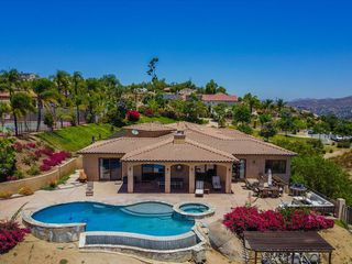 Main Photo: RANCHO SAN DIEGO House for sale : 6 bedrooms : 2013 Colina Grande in El Cajon