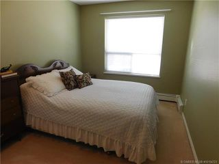 Photo 11: 202 250 Southeast 5 Street in Salmon Arm: Downtown House for sale : MLS®# 10154723