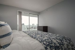 "Photo 9: 1707 39 SIXTH Street in New Westminster: Downtown NW Condo for sale in ""QUANTUM"" : MLS®# R2262305"