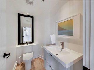Photo 14: 104 1 Columbus Avenue in Toronto: Roncesvalles Condo for sale (Toronto W01)  : MLS®# W4112126