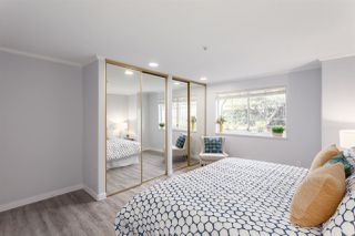 """Photo 10: 102 1950 E 11TH Avenue in Vancouver: Grandview VE Condo for sale in """"LAKEVIEW PLACE"""" (Vancouver East)  : MLS®# R2265085"""