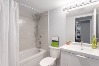 """Photo 15: 102 1950 E 11TH Avenue in Vancouver: Grandview VE Condo for sale in """"LAKEVIEW PLACE"""" (Vancouver East)  : MLS®# R2265085"""