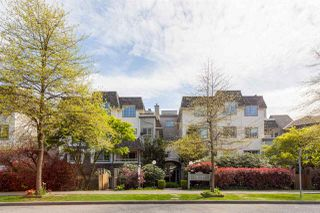 """Photo 17: 102 1950 E 11TH Avenue in Vancouver: Grandview VE Condo for sale in """"LAKEVIEW PLACE"""" (Vancouver East)  : MLS®# R2265085"""
