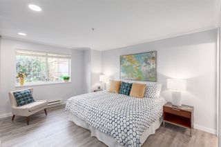 """Photo 9: 102 1950 E 11TH Avenue in Vancouver: Grandview VE Condo for sale in """"LAKEVIEW PLACE"""" (Vancouver East)  : MLS®# R2265085"""
