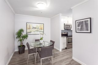 """Photo 6: 102 1950 E 11TH Avenue in Vancouver: Grandview VE Condo for sale in """"LAKEVIEW PLACE"""" (Vancouver East)  : MLS®# R2265085"""
