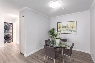 """Photo 5: 102 1950 E 11TH Avenue in Vancouver: Grandview VE Condo for sale in """"LAKEVIEW PLACE"""" (Vancouver East)  : MLS®# R2265085"""
