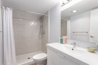 """Photo 12: 102 1950 E 11TH Avenue in Vancouver: Grandview VE Condo for sale in """"LAKEVIEW PLACE"""" (Vancouver East)  : MLS®# R2265085"""