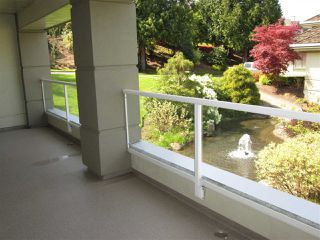 "Photo 13: 97 4001 OLD CLAYBURN Road in Abbotsford: Abbotsford East Townhouse for sale in ""Cedar Springs"" : MLS®# R2265225"