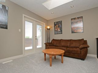 Photo 16: 4959 Haliburton Terr in VICTORIA: SE Cordova Bay Single Family Detached for sale (Saanich East)  : MLS®# 786451