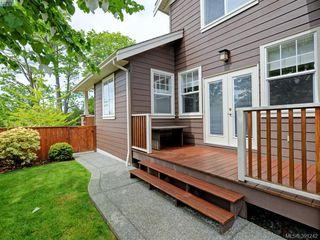 Photo 20: 4959 Haliburton Terrace in VICTORIA: SE Cordova Bay Single Family Detached for sale (Saanich East)  : MLS®# 391242