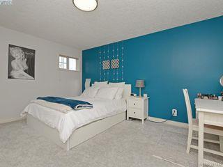 Photo 15: 4959 Haliburton Terrace in VICTORIA: SE Cordova Bay Single Family Detached for sale (Saanich East)  : MLS®# 391242