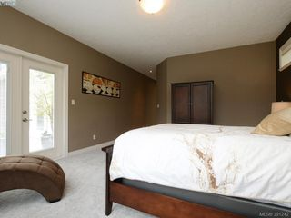 Photo 12: 4959 Haliburton Terr in VICTORIA: SE Cordova Bay Single Family Detached for sale (Saanich East)  : MLS®# 786451