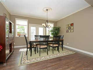 Photo 8: 4959 Haliburton Terr in VICTORIA: SE Cordova Bay Single Family Detached for sale (Saanich East)  : MLS®# 786451