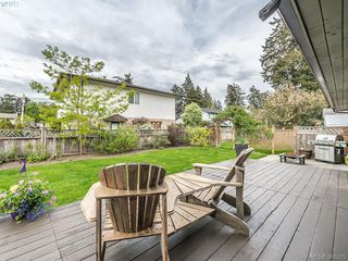 Photo 18: 718 Donovan Ave in VICTORIA: Co Hatley Park Single Family Detached for sale (Colwood)  : MLS®# 786477
