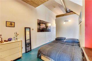 Photo 5: 2832 W Dundas Street in Toronto: Junction Area House (2-Storey) for sale (Toronto W02)  : MLS®# W4128646