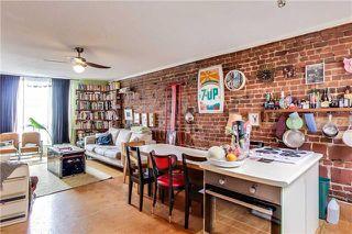 Photo 7: 2832 W Dundas Street in Toronto: Junction Area House (2-Storey) for sale (Toronto W02)  : MLS®# W4128646