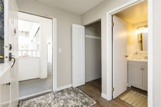 "Photo 5: 205 707 EIGHTH Street in New Westminster: Uptown NW Condo for sale in ""The Diplomat"" : MLS®# R2273026"